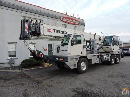 small resolution of  terex terex t wiring diagram on terex truck cranes terex ta27 terex t230