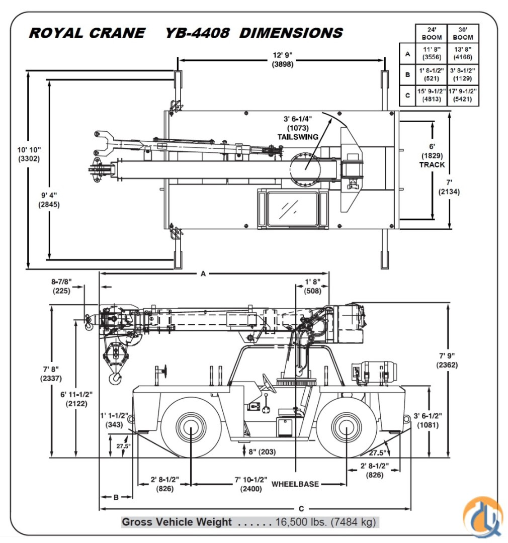 73 Vw Alternator Wiring Auto Electrical Diagram Related With