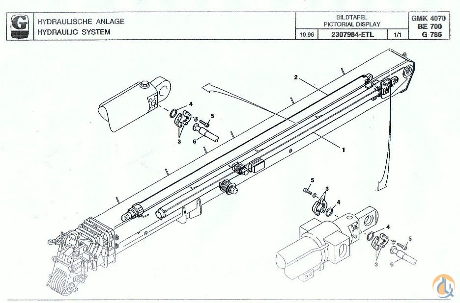 Crane Wiring Diagram Crane Wheels Diagram Wiring Diagram