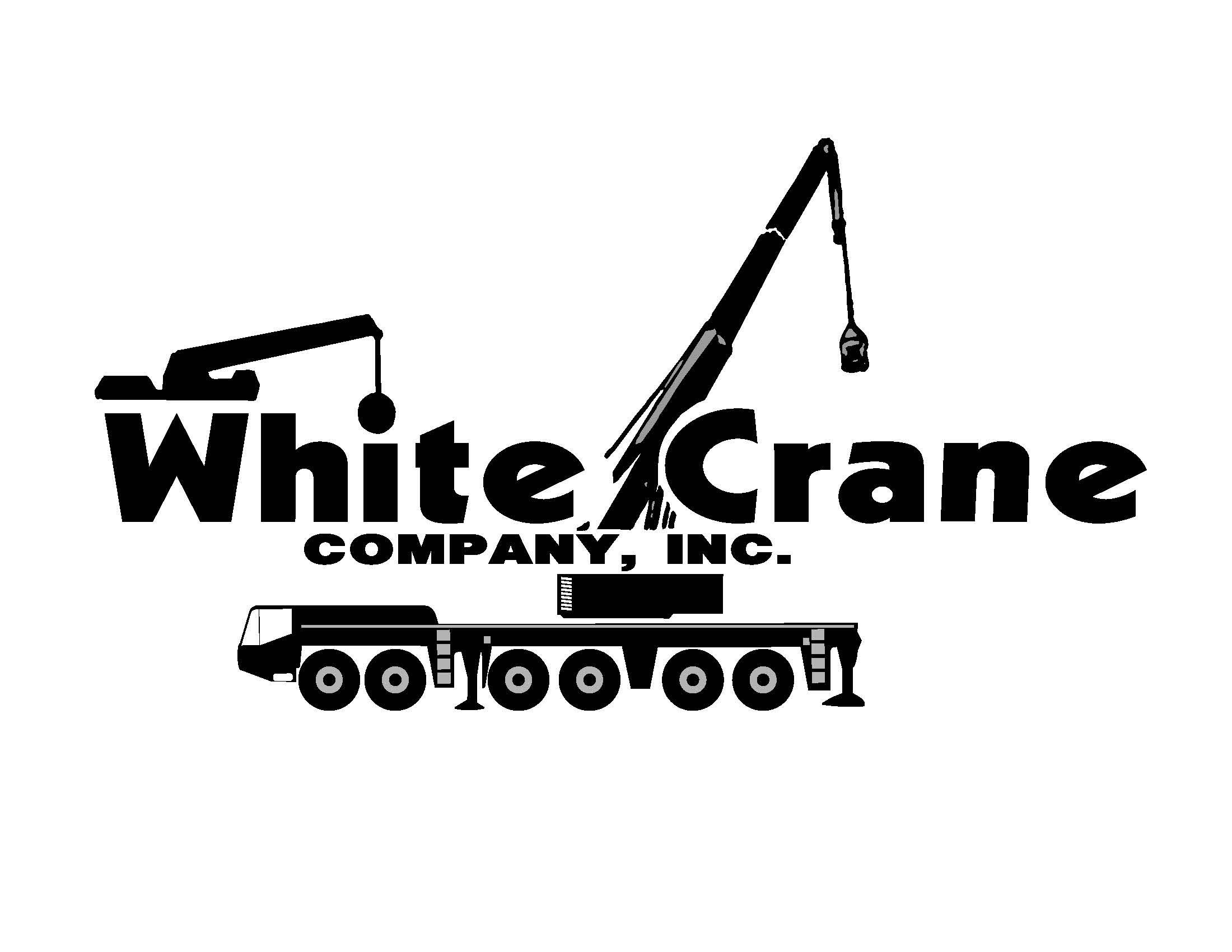 Grove TMS9000E Truck Mounted Telescopic Boom Cranes Crane