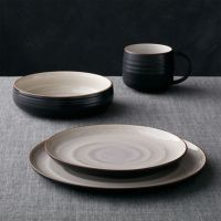 18th Street Dinnerware | Crate and Barrel