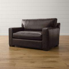 Sleeper Chair Twin Desk Plans Axis Ii Leather Reviews Crate And Barrel Axisiilthrtwnslprsespshs15 1x1