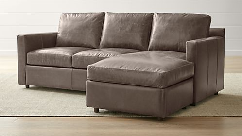 folding ottoman single sofa bed review rent my london sleeper sofas twin full queen and king beds crate barrel barrett leather right arm lounger