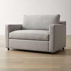 Sofas For Small Es Design A Sofa Uk Sleeper Crate And Barrel Barrett Twin