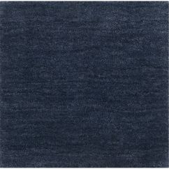 Blue Accent Chairs For Living Room Interior Design Small Pictures Baxter Indigo Wool 12