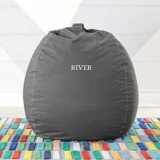 avery's chair covers and more clearance high sofa slipcovers crate barrel large grey bean bag cover