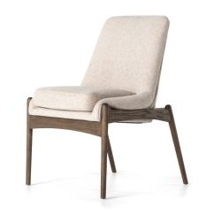 Mid Century Dining Chairs Chair Covers Gold Coast Braden Midcentury Reviews Crate And Barrel Save 10 Even On Furniture