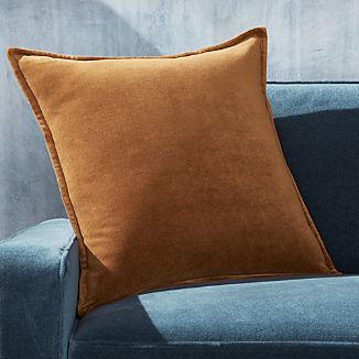 throw pillows decorative and