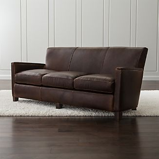 8 way hand tied sofa brands in canada set for living room with price sofas crate and barrel briarwood leather