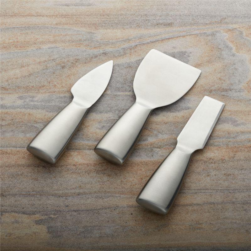 Kitchen Knives Sets