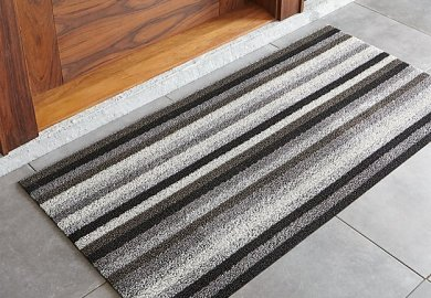 Outdoor Rugs And Door Mats Crate And Barrel