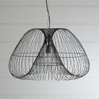 Cosmo Pendant Light | Crate and Barrel