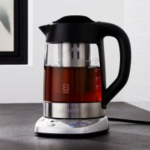 Cuisinart Perfectemp Electric Tea Kettle Crate And