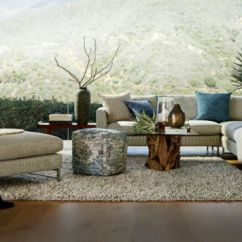 How To Choose Rug Size For Living Room Red And White Rugs Accent | Crate Barrel
