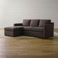 3 Seat Sectional Sofa Sectional Sofa Beautiful 3 Seat ...