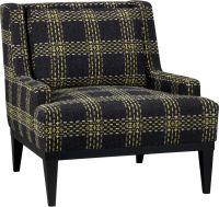 Chairs: Swivel, Rocking and Accent Chairs
