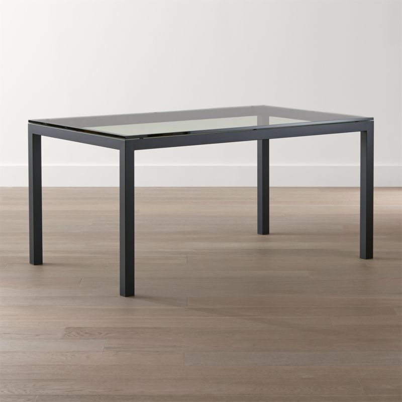 Dining Table 60 X 36