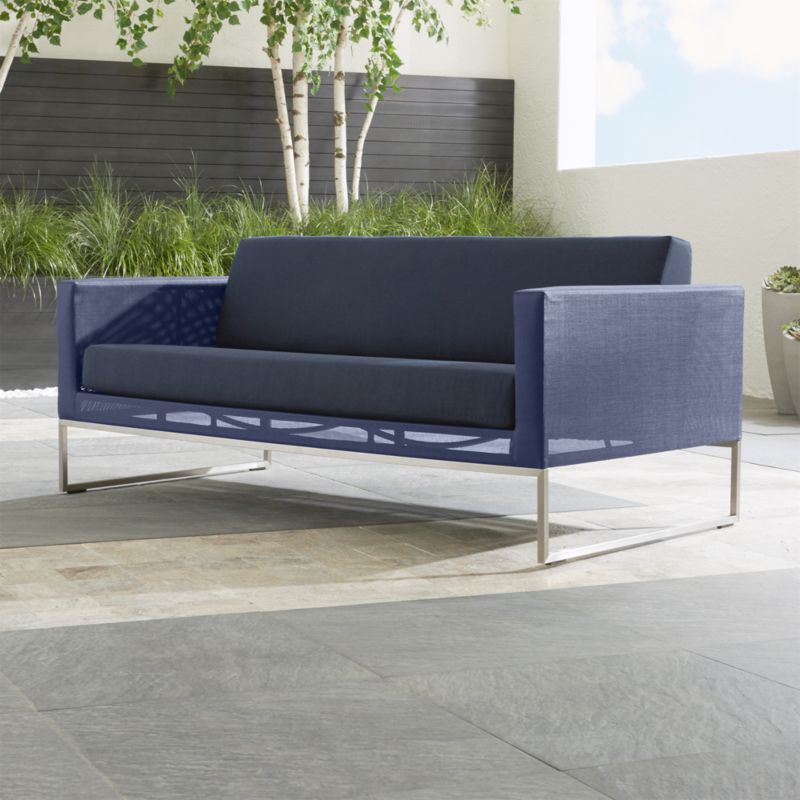 stain proof sofa fabric kivik hack dune navy outdoor reviews crate and barrel save 10 even on furniture