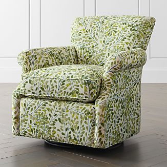 avery's chair covers and more how to make a cover for wedding swivel seat chairs crate barrel elyse 360 options