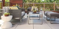 Outdoor Furniture Sets Furniture Collections Patio | Autos ...