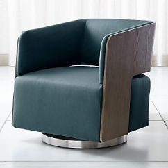Avery's Chair Covers And More Linen Wingback Cover Swivel Seat Chairs Crate Barrel Finn Options