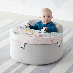 Baby Chairs For Toddlers Pottery Barn Kids Desk Chair Activity Crate And Barrel Floral Garden