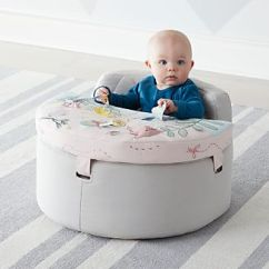 Clara Chair Crate And Barrel For Sex All Baby & Kids Toys |