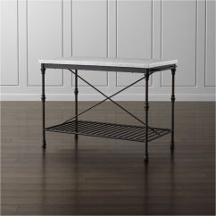 Island Kitchen Small Table French Reviews Crate And Barrel Frenchkitchenislandshs15 1x1
