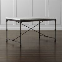 French Kitchen Table + Reviews