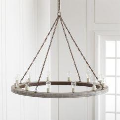 Light Grey Velvet Accent Chair Living Room Chairs Modern Design Geoffrey 48