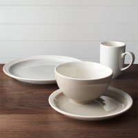 Graeden Dinnerware | Crate and Barrel