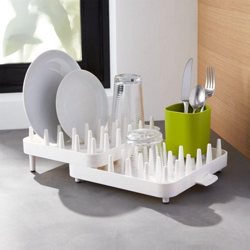 Kitchen Counter Design App