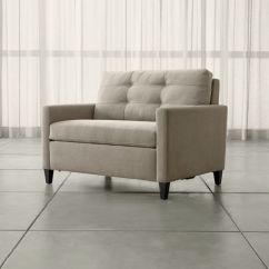 England Sleeper Sofa Reviews Small Scale Recliner Twin Sofas Orian Bad More - Thesofa