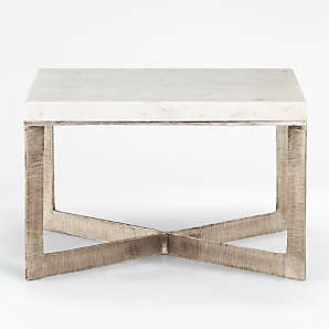 end tables online crate and barrel