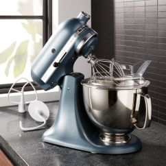 Kitchen Electrics Used Commercial Equipment Buyers Offers Crate And Barrel Up To 45 Off Select Kitchenaid