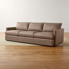 Crate And Barrel Davis Sofa Slipcover Mid Century Modern Loveseat 3 Seat Vimle Farsta Black Ikea - Thesofa
