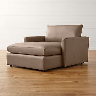 cheap chaise lounge chairs recliner chair covers dunelm sofas crate and barrel ii leather