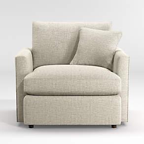 lounge ii 93 sofa reviews crate