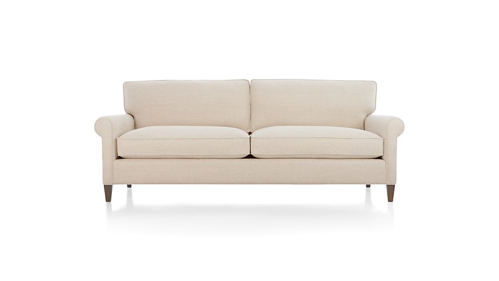 Two Person Sofa – TheSofa