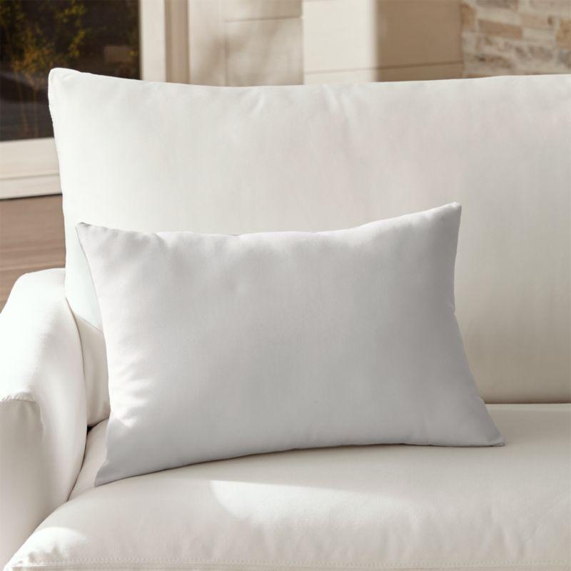 Lumbar Pillow For Chair