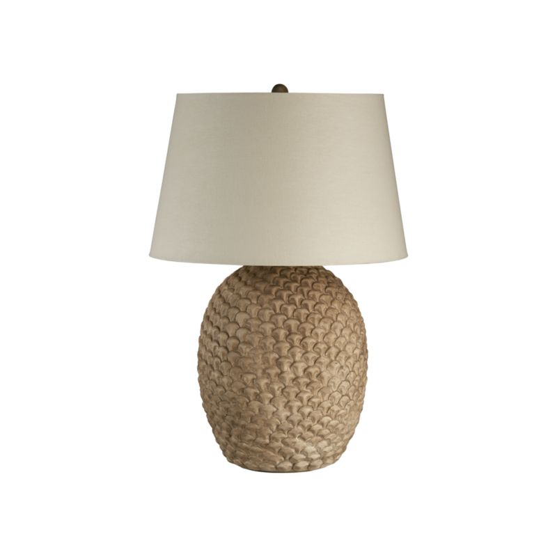 Home Design Lamp Shades: Table Lampstraditional