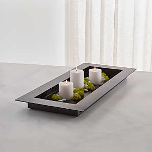 centerpieces crate and barrel