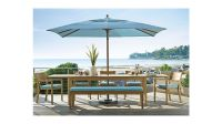 Outdoor Furniture Crate And Barrel Crate And Barrel ...