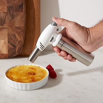 It has an adjustable gas dial to regulate flame size and a. Gifts Under $50. Unique Ideas for Everyone   Crate and Barrel