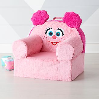 personalized kids chair modern reclining chairs uk armchairs the nod crate and barrel