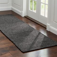 Washable Kitchen Rug Wear Runner Rugs – Roselawnlutheran