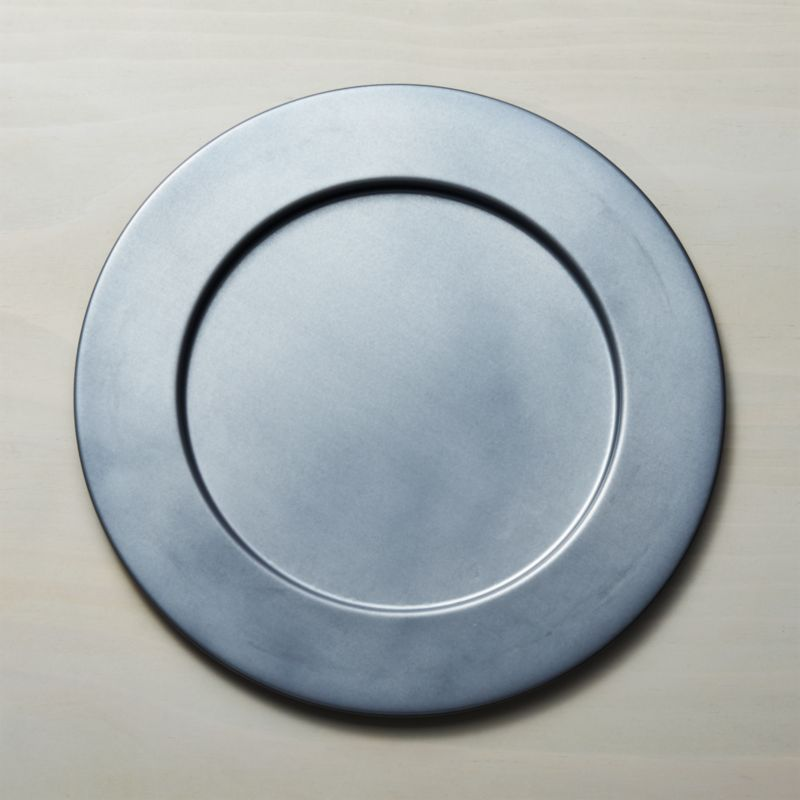 charger plates charger and plates on pinterest