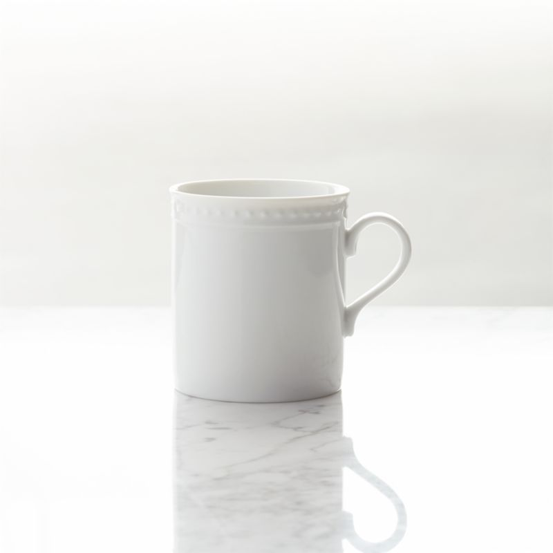 Staccato Cup Reviews Crate And Barrel