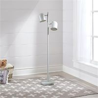 Kids Floor Lamps | Crate and Barrel