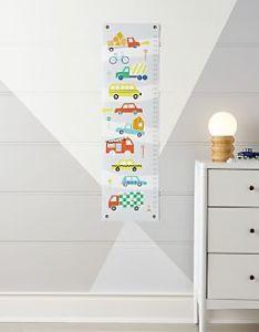 Kids also wall art and decor crate barrel rh crateandbarrel